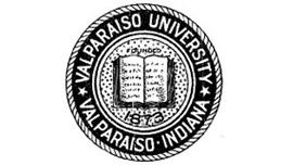 Valparaiso University Seal 1873
