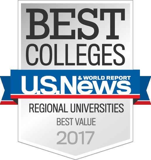 best-colleges-ru-best-value_2017