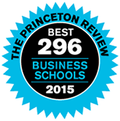 Best 296 Business Schools for 2015
