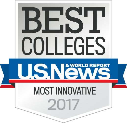 best-colleges-most-innovative