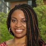 Christina Hearne, MPA