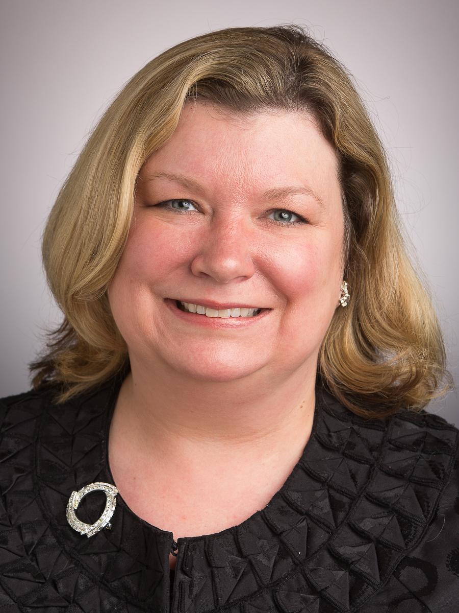 Kimberly Jana Tomkiewicz