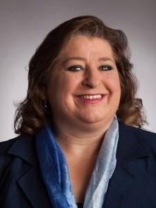 Natalie Rivich