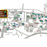 Vending Map Take 2