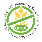 great-schools-logo---new-w-exp-date 205-2017