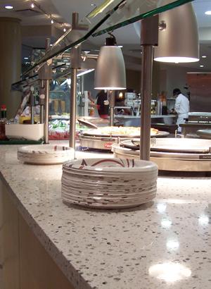 VU Store