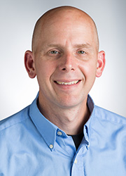 Robert Swanson