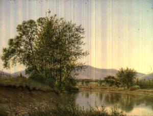 VE-Juniun-Sloan-1-catskill_lake