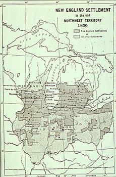 VE-Junius-Sloan-1-map