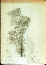 VE-Junius-Sloan-1-sketchbook4a