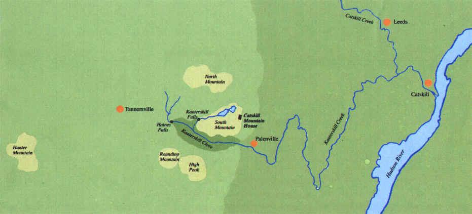 VE-Junius-Sloan-2-map