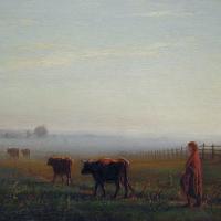 Junius R. Sloan (1827-1900)