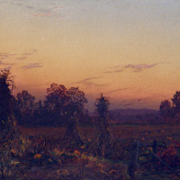 William Trost Richards (1833-1905)