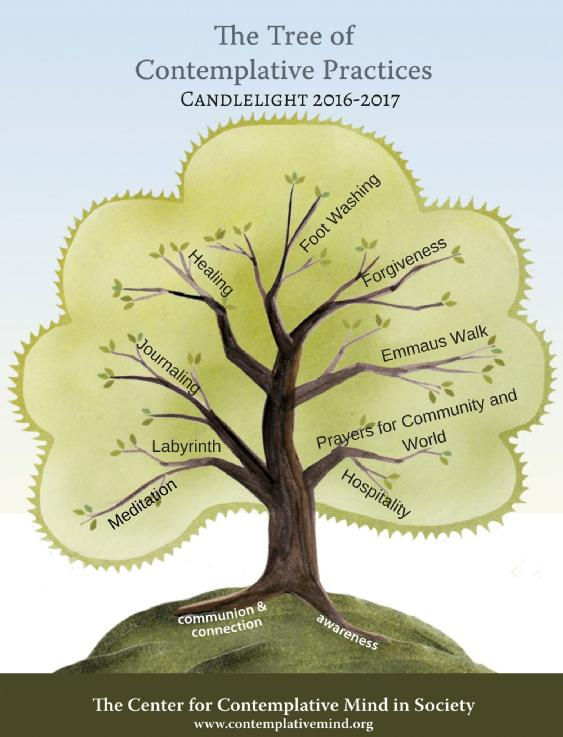 tree_contemplative