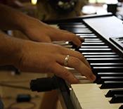 mp_piano_thb