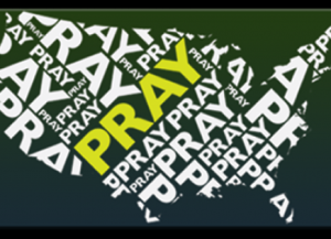 pray-for-our-nation-436x315