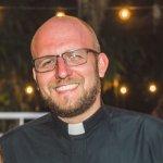 Rev. Timothy Brown