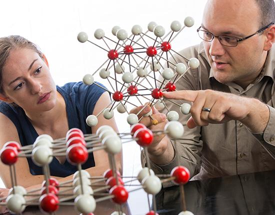 Chemistry-Scenes