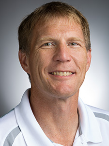 Jonathan K. Schoer