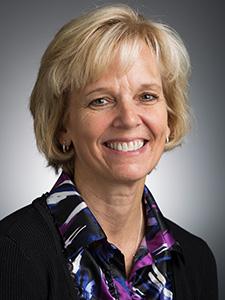 Julie Peller