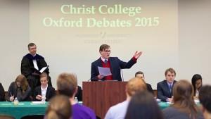 20150324 FJA Freshman Debates-001web