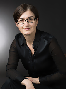 photo: Slavica Jakelić