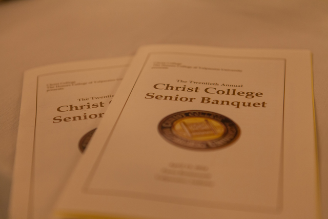 20140413 CK Christ College Medallion-031