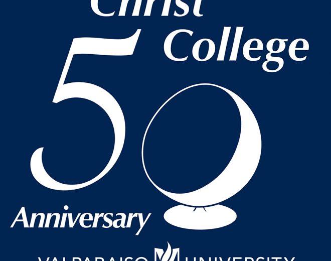 CC's 50th Anniversary!