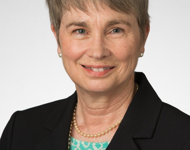 Valparaiso University Appoints Dean To Christ College — The Honors College