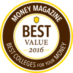 Money Magazine Best Value 2016