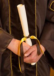 photo-diploma