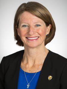 Nancy Scannell