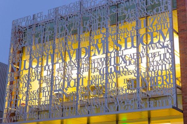 JLH-Campus-Scenes
