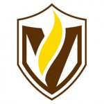 Valpo-logo