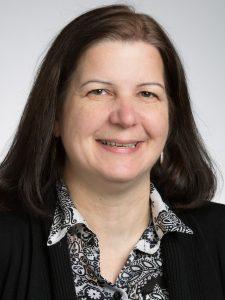 Ann Raich