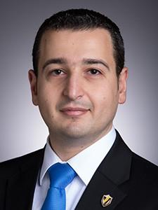 20141028-JLH-Georges-El-Howayek-005