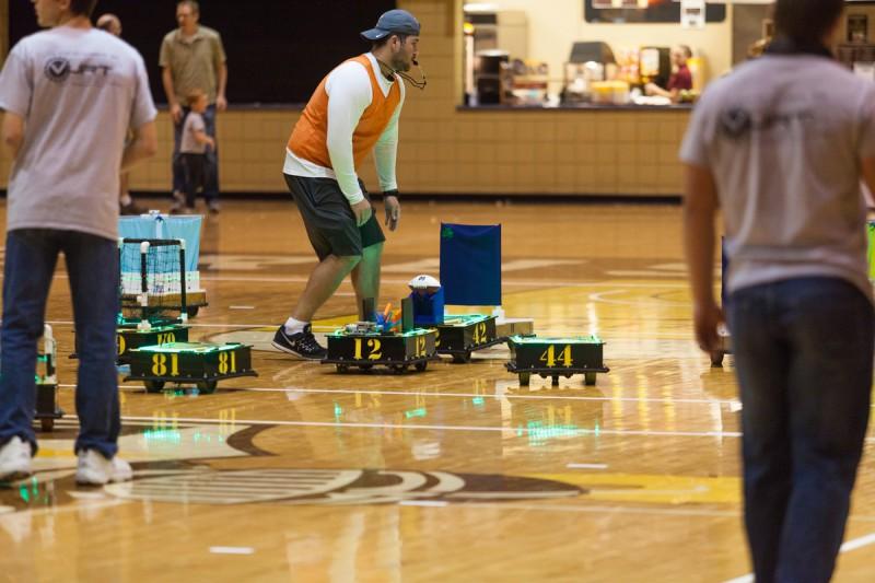 20150920 CML Robotics Football -021
