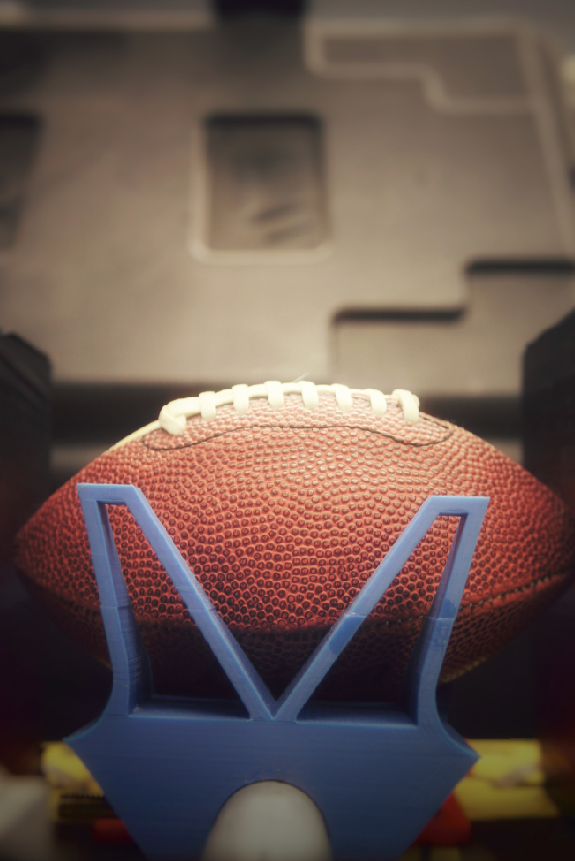 football_closeup_blank