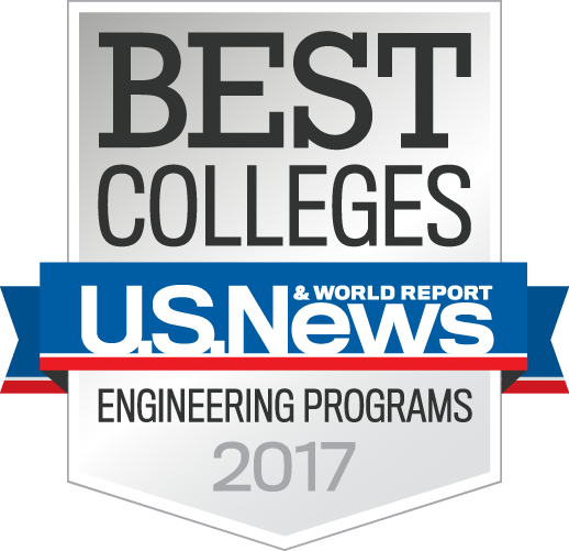 best-colleges-engineering-programs-2017