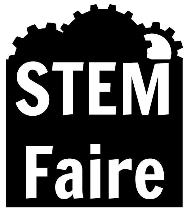 STEMfaire-logo