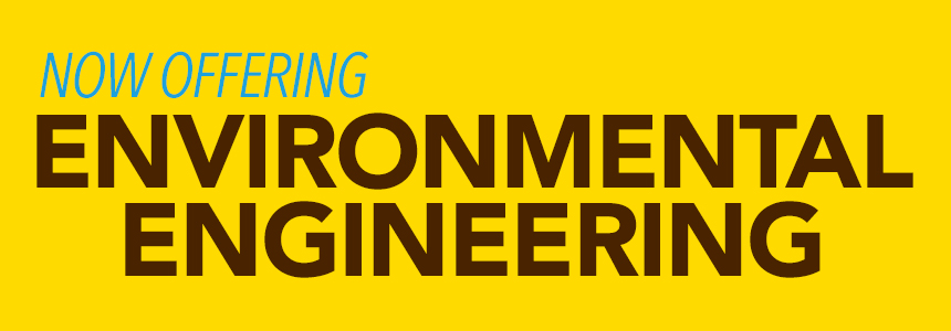 http://www.valpo.edu/college-of-engineering/files/2018/08/Engineering-Banner_Now-Offer-Environmental.jpg