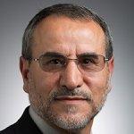 Zuhdi-Aljobeh