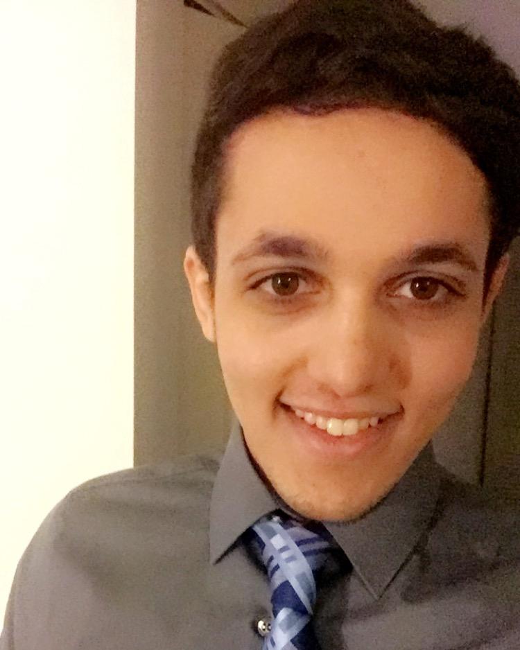 Mohammed_Alsaygh