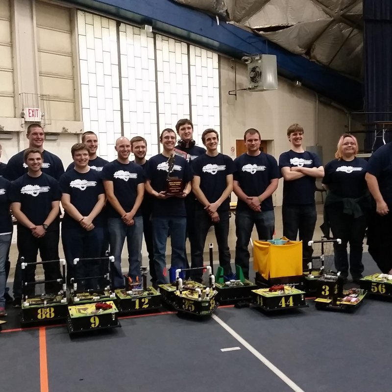 Valpo-Robotics-Win-2016.jpg