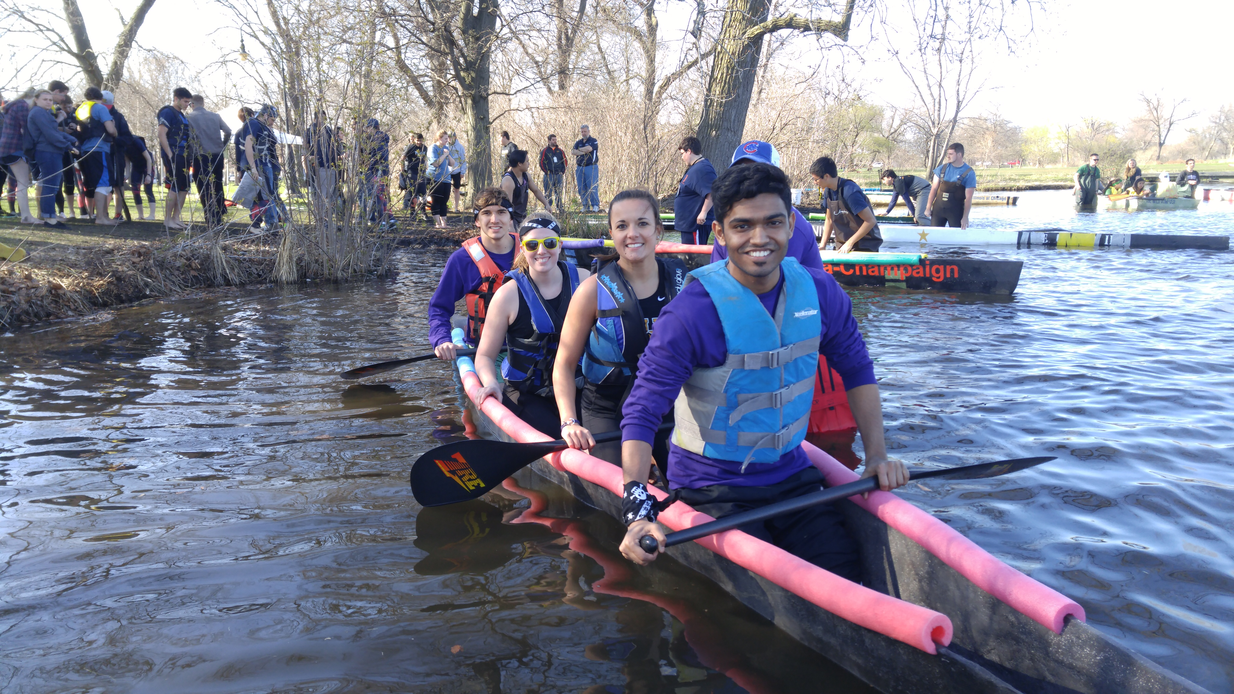 in canoe front.JPG