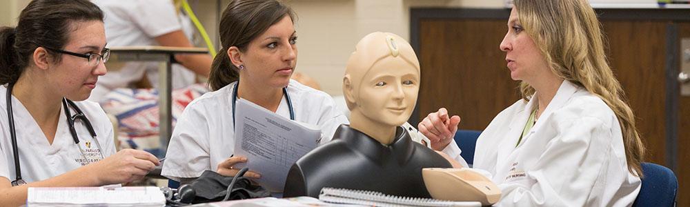 20141205 JLH Nursing Misc-043