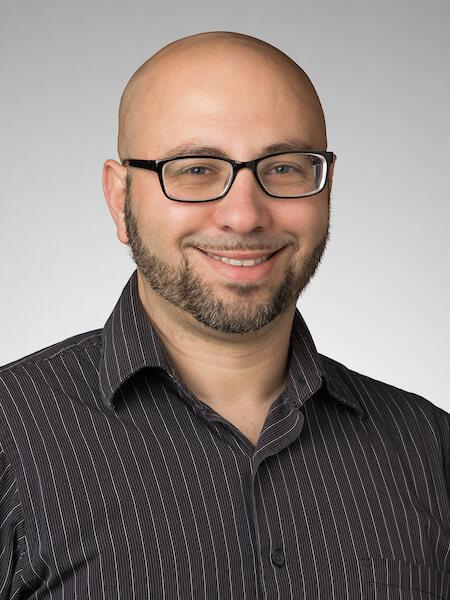 Rami Musleh