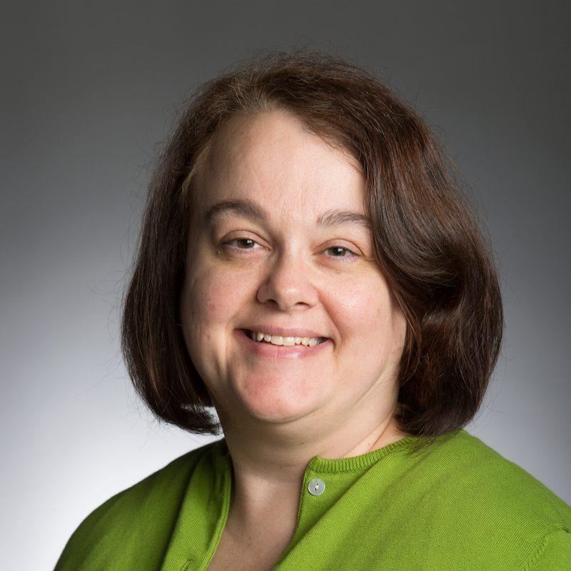 Christina Cavinder Profile pic