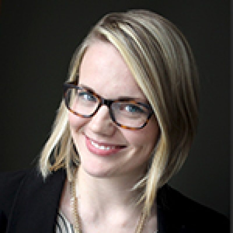 Laura Krepp