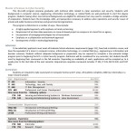 Cyber Security-page-001